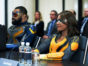 Black Lightning TV show on The CW: ending, no season 5