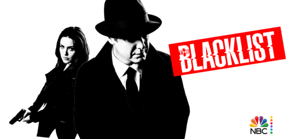 The Blacklist TV show on NBC: season 8 ratings