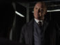 The Blacklist TV show on NBC: canceled or renewed for season 9?
