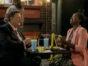 Bob Hearts Abishola TV show on CBS: canceled or renewed for season 3?