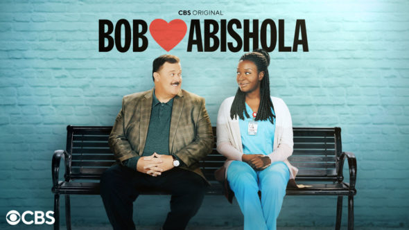 Bob Hearts Abishola TV show on CBS: season 2 ratings