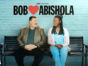 Bob Hearts Abishola TV show on CBS: season 2 ratings