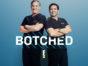 Botched TV show on E!: (canceled or renewed?)