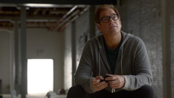 Bull TV show on CBS: canceled or renewed for season 6?