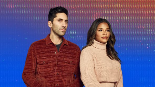 Catfish TV show on MTV: (canceled or renewed?)