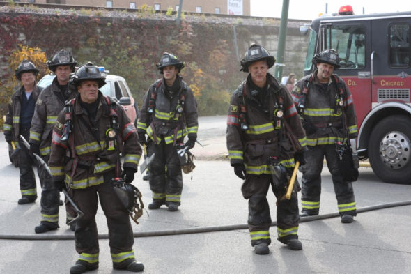 Chicago Fire TV show on NBC: (canceled or renewed?)
