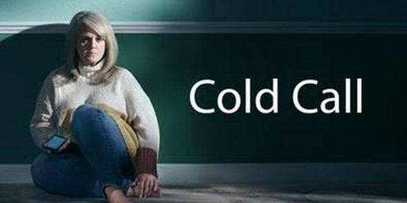 Cold Call TV Show on Sundance Now: canceled or renewed?
