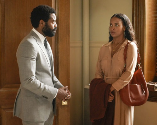 For Life TV show on ABC: canceled or renewed for season 3?