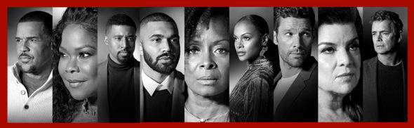 The Haves and the Have Nots TV show on OWN: canceled, no season 9?
