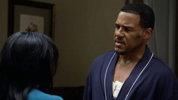 The Haves and the Have Nots TV show on OWN: canceled or renewed for season nine?