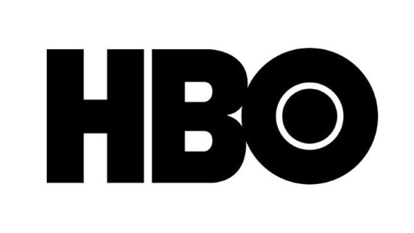 HBO TV shows: (canceled or renewed?)