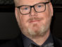 Jim Gaffigan joins DC's Stargirl TV show on The CW