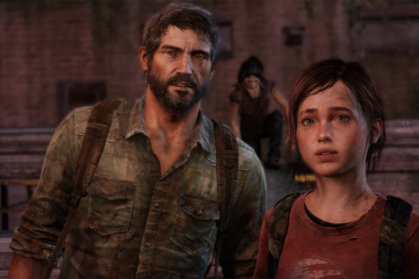The Last of Us TV Show on HBO: canceled or renewed?