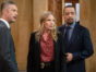 Law & Order: Special Victims Unit: canceled or renewed for season 23?