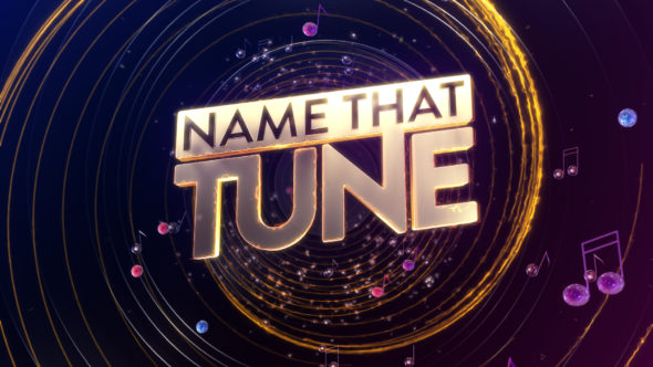 Name That Tune TV Show on FOX: canceled or renewed?