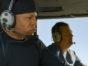 NCIS: Los Angeles TV Show on CBS: canceled or renewed?