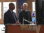 NCIS TV show on CBS: canceled or renewed for season 19?