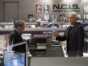 NCIS TV show on CBS: canceled or renewed for season 19?