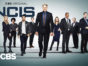 NCIS TV show on CBS: season 18 ratings