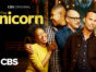 The Unicorn TV show on CBS: season 2 ratings