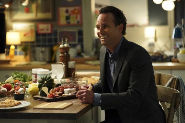 The Unicorn TV show on CBS: canceled or renewed for season 3?