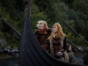 Ultimate Vikings TV Show on Smithsonian: canceled or renewed?