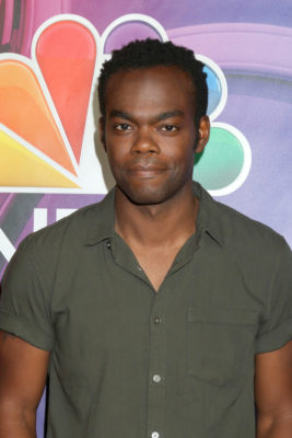 William Jackson Harper joins Love Life TV show on HBO Max