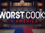 Worst Cooks in America TV Show on Food Network: canceled or renewed?