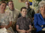 Young Sheldon TV show on CBS: canceled or renewed for season 5?