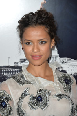 Gugu Mbatha-Raw to star in Surface TV show on Apple TV+: (canceled or renewed?)