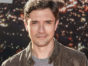 Topher Grace to star in Home Economics TV show on ABC