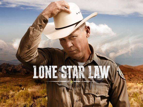 Lone Star Law: Patrol and Protect TV Show on Discovery Channel: canceled or renewed?