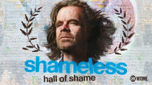 Shameless TV show on Showtime: (canceled or renewed?)