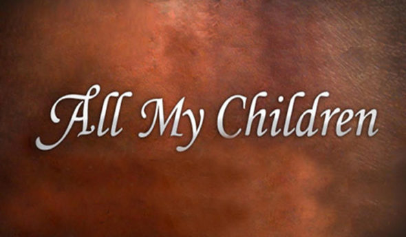All My Children TV Show on ABC: canceled or renewed?