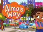 Alma's Way TV Show on PBS: canceled or renewed?