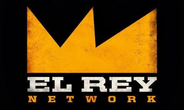 El Rey Network TV Shows: canceled or renewed?