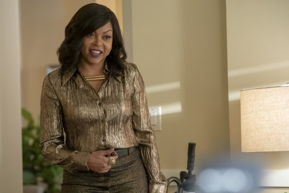Empire TV Show on FOX: canceled or renewed?