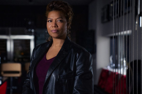The Equalizer TV show on CBS: canceled or renewed?