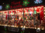 The Great Christmas Light Fight TV Show on ABC: canceled or renewed?