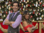 The Great Christmas Light Fight TV show on ABC: season 8 ratings