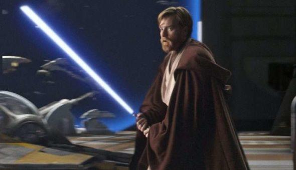 Star Wars Kenobi TV Show on Disney+: canceled or renewed?