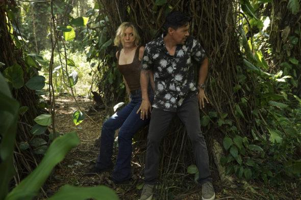 Friday TV Ratings: Magnum PI, Shark Tank, Dateline NBC, Friday