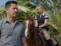 Magnum PI TV show on CBS: canceled or renewed for season 4?