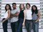 Nancy Drew TV Show on The CW: canceled or renewed?