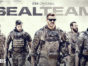 SEAL Team TV show on CBS: season 4 ratings