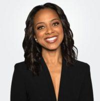 Secret Celebrity Renovation TV show on CBS: canceled or renewed?