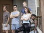 Shameless TV show on Showtime: canceled? renewed for season 12?