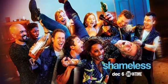 Shameless TV show on Showtime: season 11 ratings (final season)