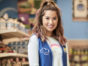 Superstore TV show on NBC: (canceled or renewed?)