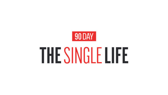 90 Day: The Single Life TV Show on Discovery+: canceled or renewed?